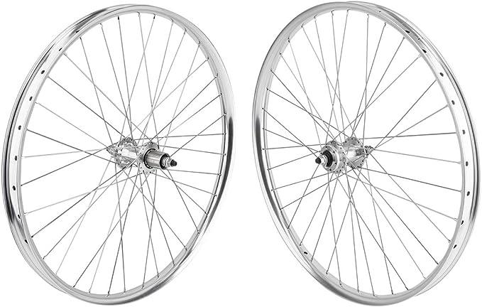 ROUE MASTER Whl 27.5 Pr 584X36 Se Bikes OM Duro Rd 36 se Racing OM Duro 8-10Sca