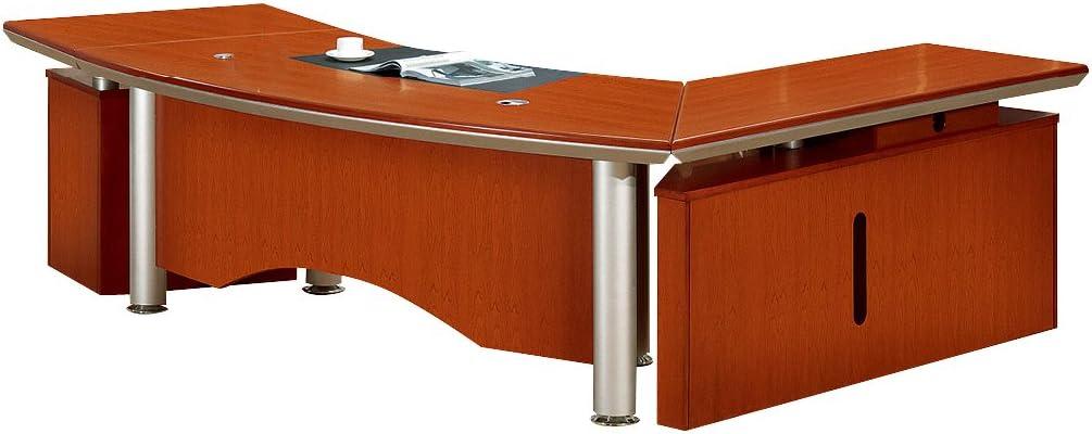 Jet-Line Mesa de despacho de direcci/ón
