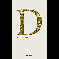 Devocionario (Varios Títulos)