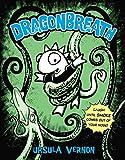 Dragonbreath-1