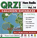 QRZ! Ham Radio Vol. 15