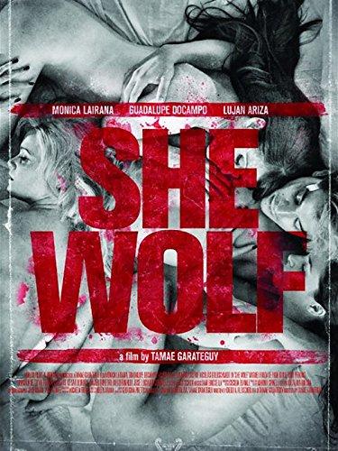 She Wolf -
