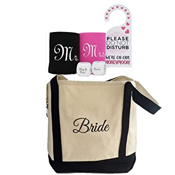 design bride for word decoration ideas stunning gift as creative lovable bridal be to shower gifts luxury
