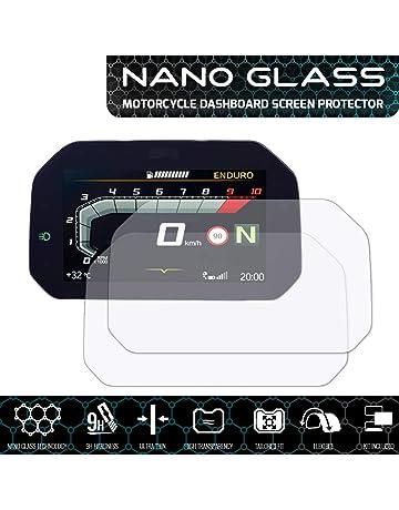 93980 SPECCHIO RETROVISORE SX Sinistro Lato Guida Elettrico