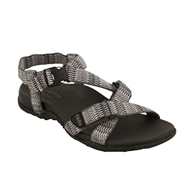 Taos Footwear New Wave kzytTy0