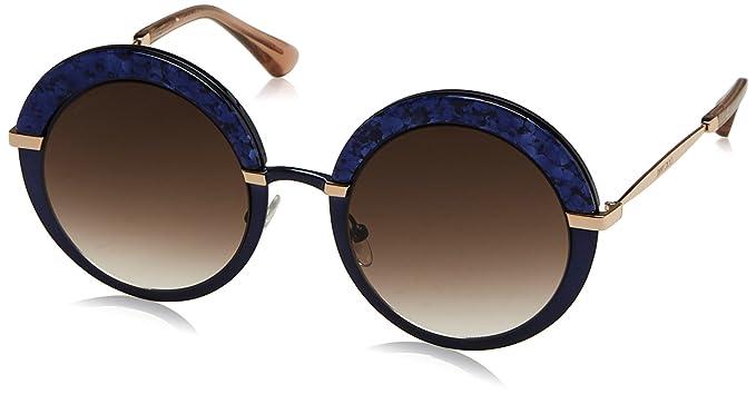 Jimmy Choo Gotha/S, Gafas de Sol para Mujer