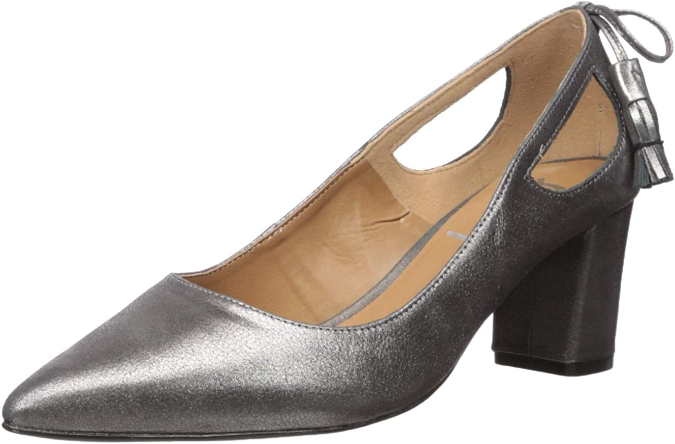 French Sole FS NY Pump Courtney Sales of SALE Sale special price items from new works Women's