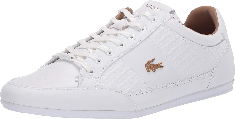 Chaymon 120 5 Us CMA Sneaker