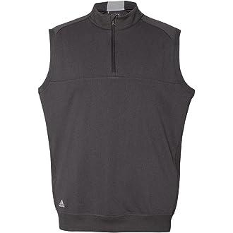 30ae02e4d6417 Amazon Best Sellers  Best Men s Golf Jackets