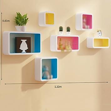 ASL Kreative Racks, einfache Mode Moderne Wohnzimmer Schlafzimmer ...