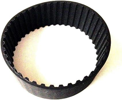 8K 2213775 Belt - Fits: 345C//D 349