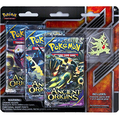 pokemon card game age range - 8