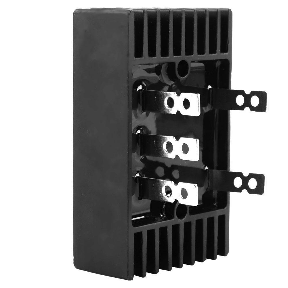 Diodo raddrizzatore a ponte SQL100A 1600V 100A trifase ad alta potenza AC a DC raddrizzatore a ponte