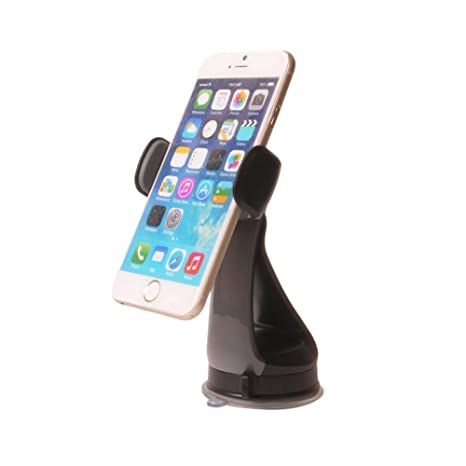 callmate soft silicone car holder universal mobile amazon in rh amazon in