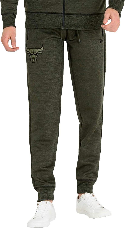A NEW ERA Era - Pantalones de chándal para Hombre, diseño de los ...