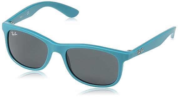 ray-ban occhiali da sole mod. 9035s