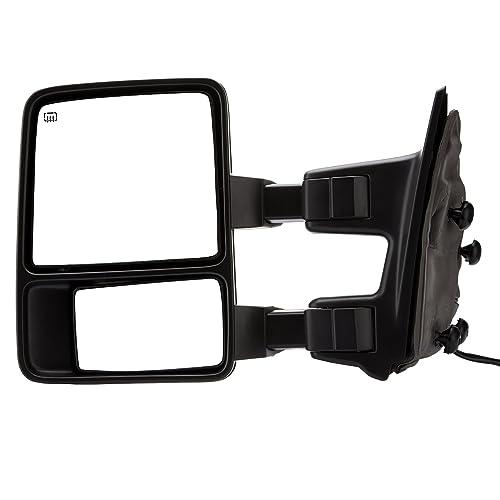 08 F350 Mirror Lights Amazon Com