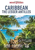 Insight Guides Caribbean - The Lesser Antilles