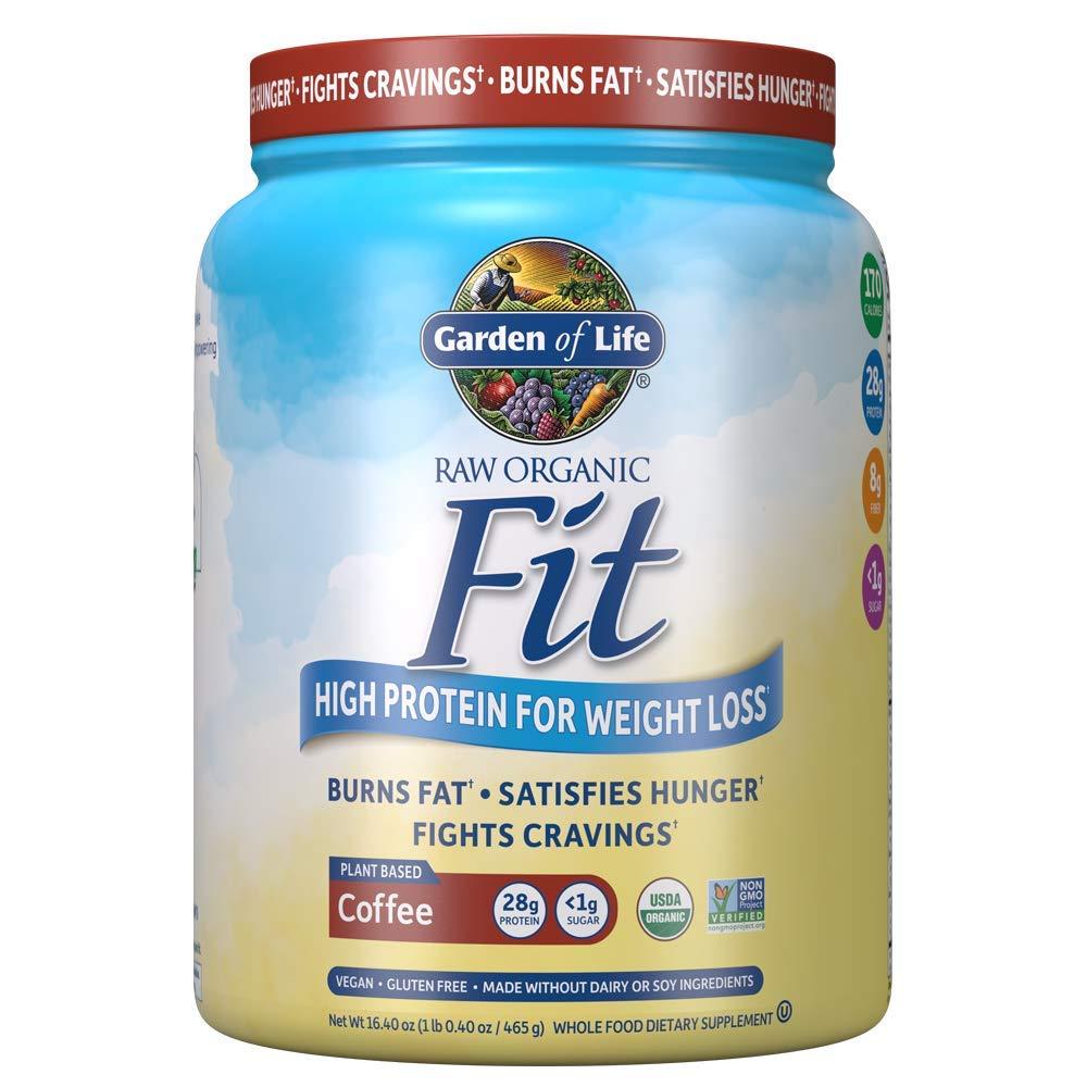 Proceso digestivo de las protein as en polvo para bajar de peso