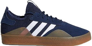 sale retailer b7cbc 55449 adidas Herren 3st.001 Laufschuhe Amazon.de Schuhe  Handtasch