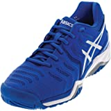 ASICS Men's Gel-Resolution 7 Tennis-Shoes