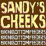 Sandy's Cheeks [Explicit]