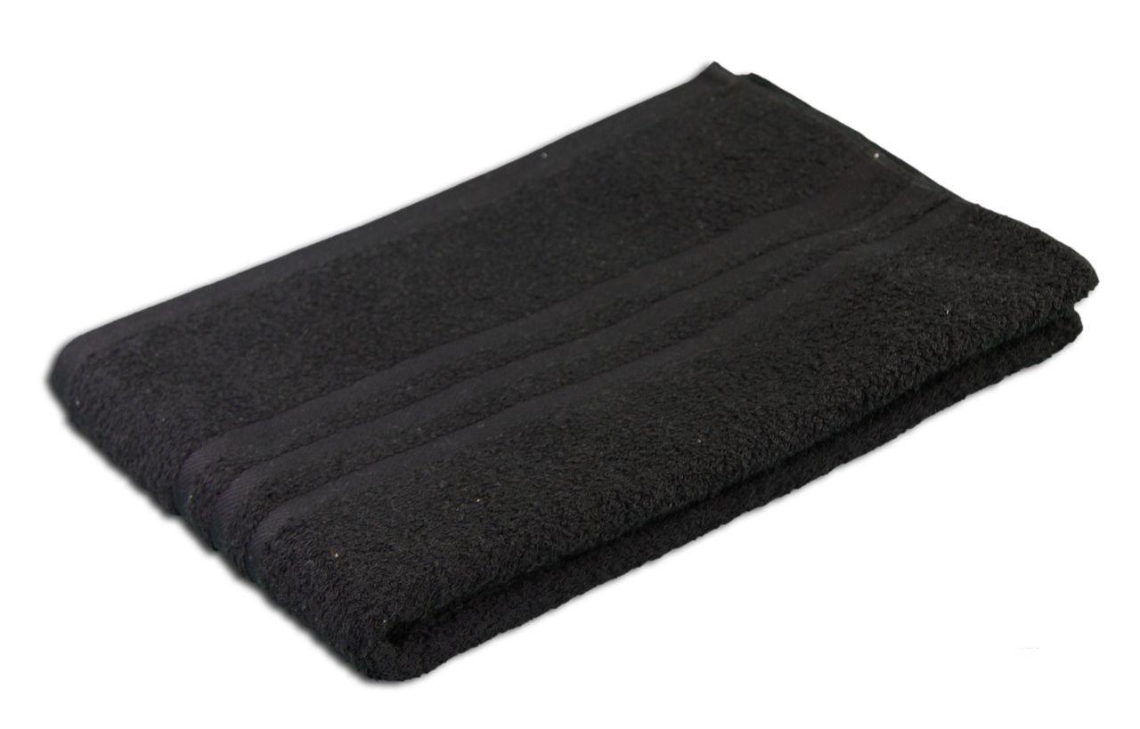 Gözze Sylt - Asciugamano da sauna, 70/200 cm, Spugna, Beige, 70 x 200 cm 7881-70-8