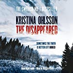 The Disappeared | Kristina Ohlsson