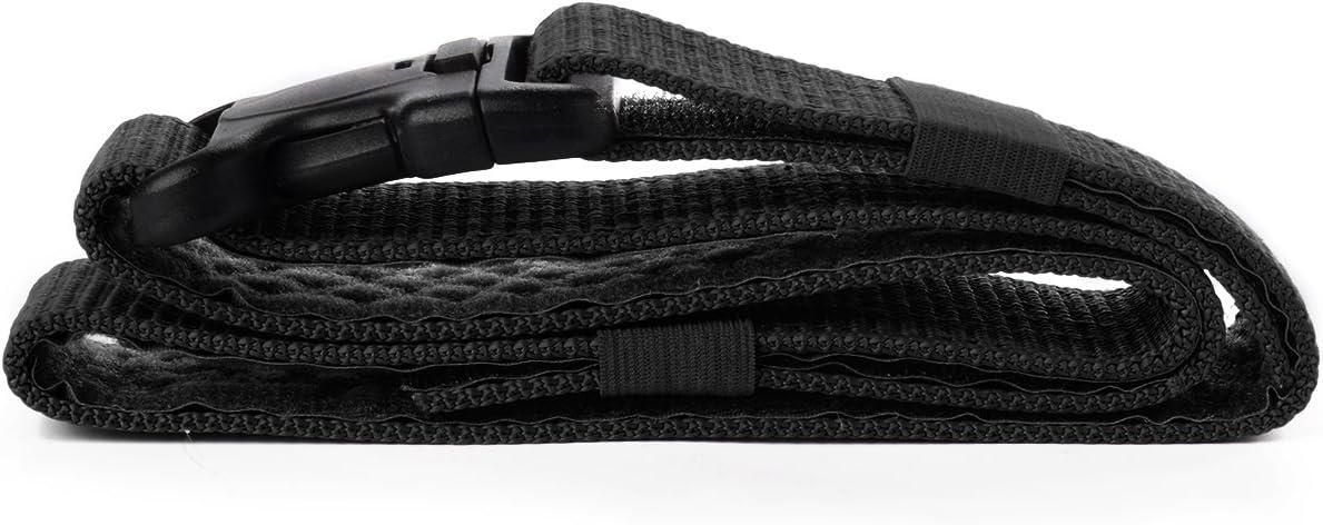 BLACKHAWK Cinturón Ajustable Táctico para Hombre Entrenamiento ...