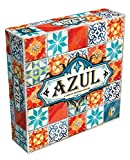 Plan B Games Azul Board Game Board Games cover image