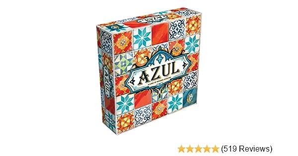 b4d317a42c0fd Plan B Games Azul Board Game Board Games