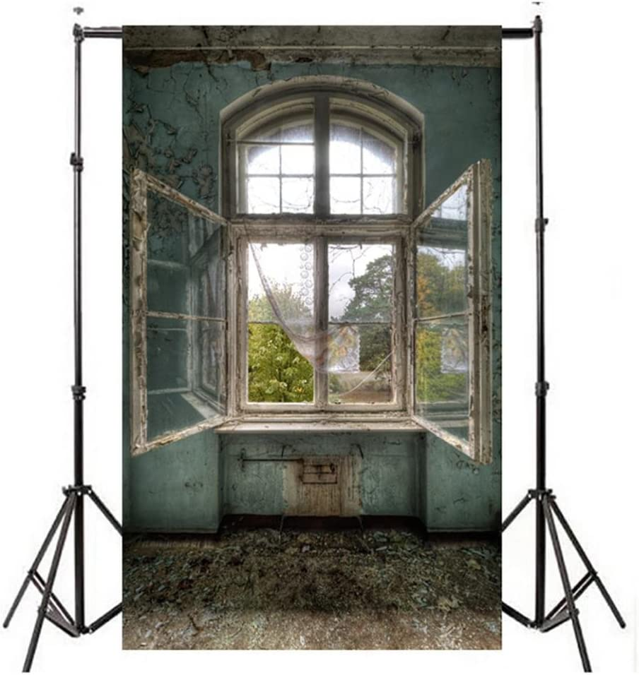Fondo para fotograf/ía madera, para estudio y fotograf/ía profesional Wanshop