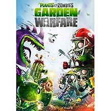 Plants vs Zombies Garden Warfare (DOWNLOAD CODE IN A BOX) PC