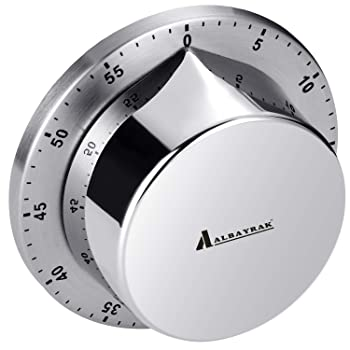 Albayrak kitchen timer