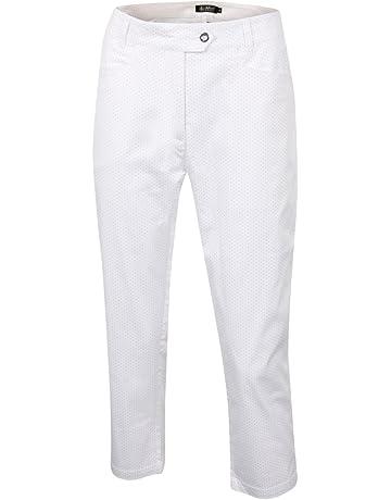 308bc818ea1eb7 Amazon.co.uk: Trousers - Women: Sports & Outdoors