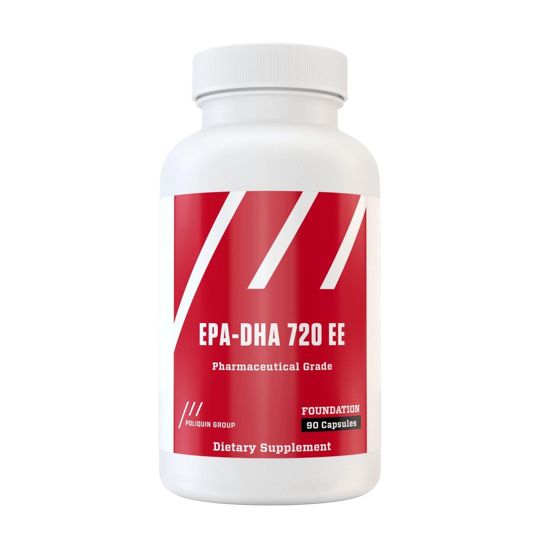 EPA-DHA 720 EE