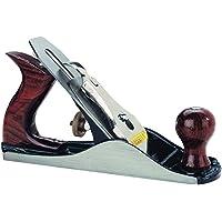 Stanley Hand Tools STHT12814 Cepillo Corrugado
