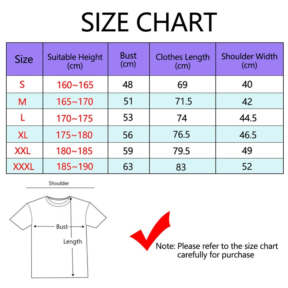 Cool Breathable Cotton Fabric Mens T-Shirt Los Angeles Clippers #2 Kawhi Leonard Jersey Basketball Sport Short Sleeve Crew Neck Tee,L