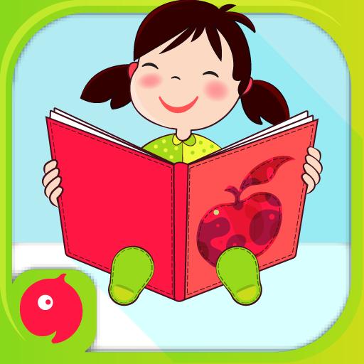 Kindergarten Learning Games - Fun Educational Activities for Kids (Free Kindergarten Games)