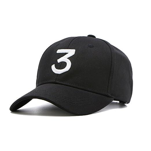 Baseball Caps 23bd238636f6