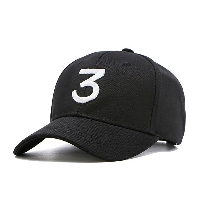8a94ac79779 Baseball Caps