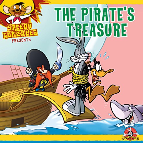 looney-tunes-the-pirates-treasure