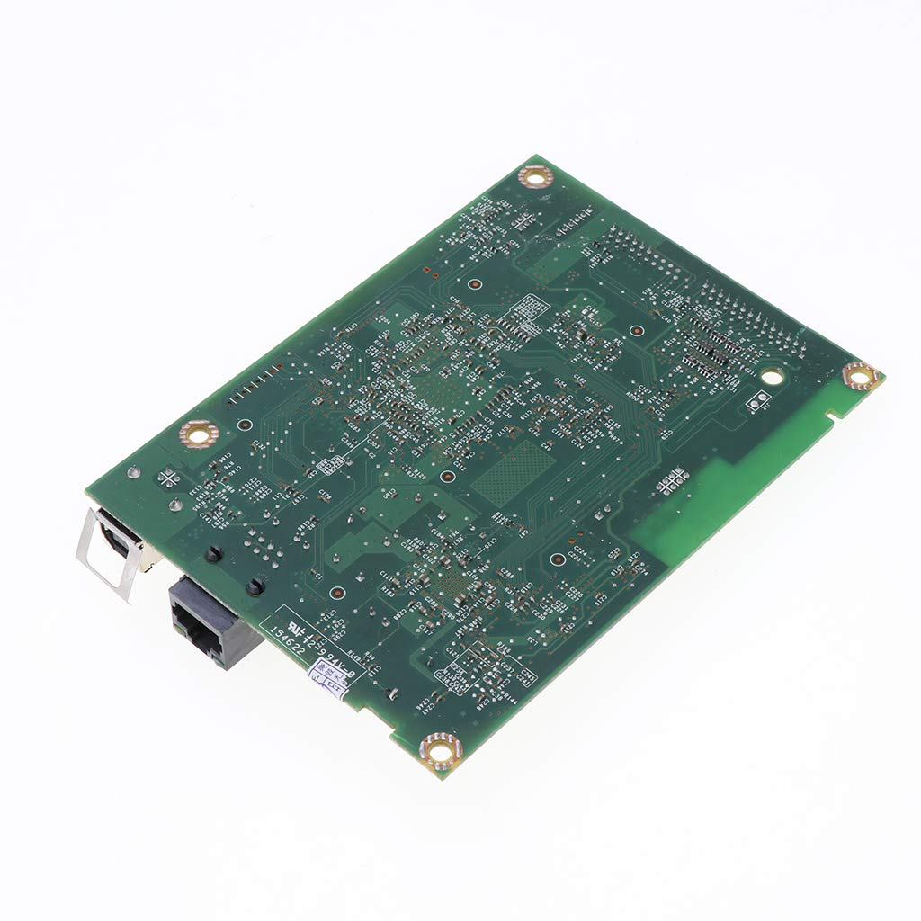 D DOLITY CF153-60001135x95mm Formatter Board Assembly for HP 251 M251NW by D DOLITY (Image #7)