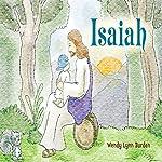 Isaiah   Wendy Lynn Burden
