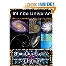 Infinite Universe: Quantum Physics of Infinity