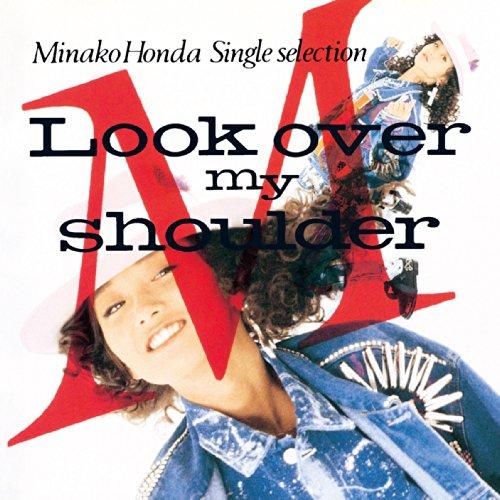minako-honda-look-over-my-shoulder-japan-ltd-shm-cd-upcy-9402