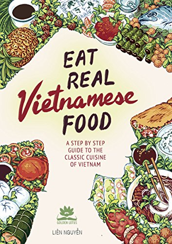 Classic Asian Cookbook - 2