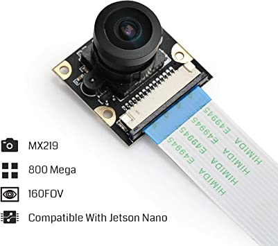 Night vision infrared IR LED Board for NoIR rapsberry pi camera module   X