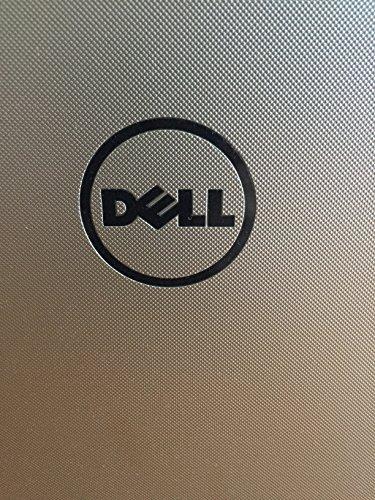 Dell Inspiron Touchscreen Bluetooth MaxxAudio