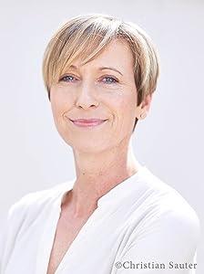 Michaela Axt-Gadermann